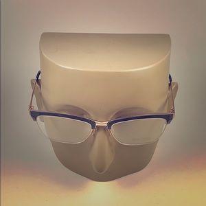 New Women's Tom Ford Eyeglasses
